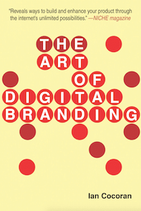The Art of Digital Branding